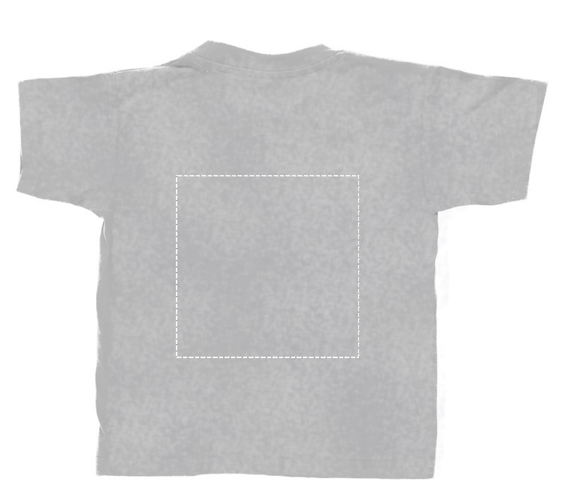 Screenprint textile