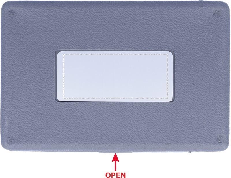 Digital label