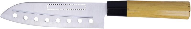 Lasergravyr