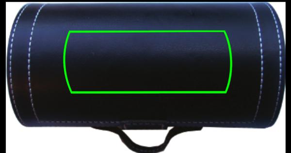 Co2 engraving