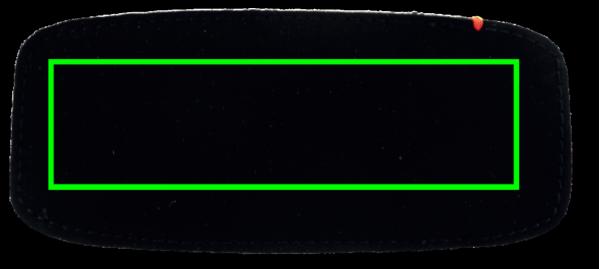 Digitaltryck