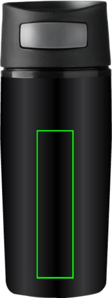Lasergravering