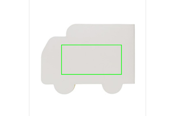 Screen transfer