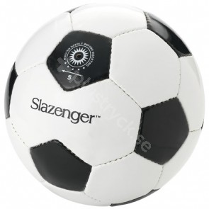 El-classico fotboll storlek 5