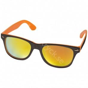 Baja solglasögon
