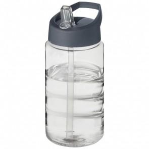 H2O Bop 500 ml sportflaska med piplock