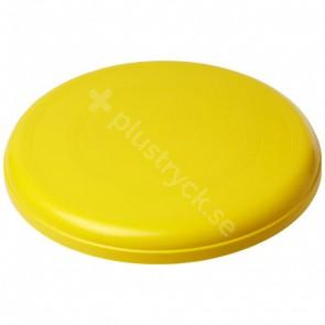 Max plastfrisbee för hund