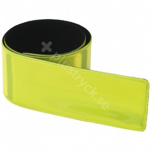 Hitz snap-reflex i neon