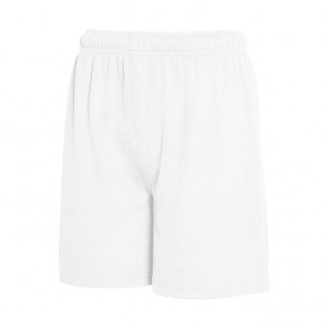 KID PERFORMANCE SHORT 64-007-0
