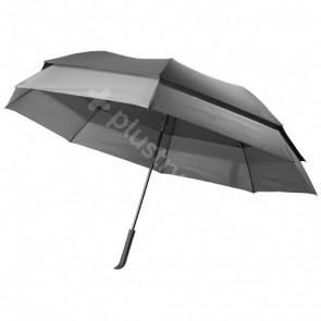 """Heidi 23"""" till 30"""" utvidgningsbart automatiskt paraply"""