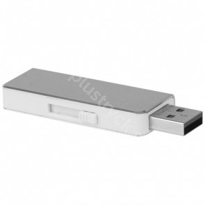 Glide USB 8 GB