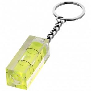 Leveler nyckelring