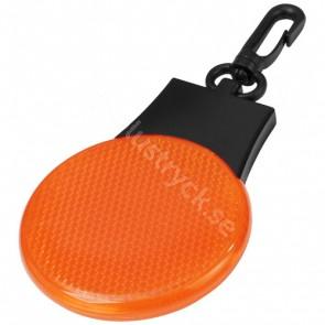 Blinki reflexledlampa