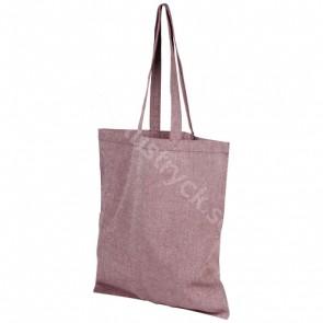 Pheebs 150 g/m² väska av återvunnet material