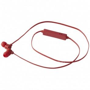 Färgglada Bluetooth® öronsnäckor
