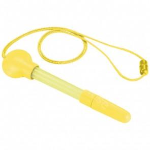 Bubbz penna för såpbubblor