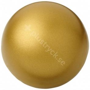 Cool rund stressboll