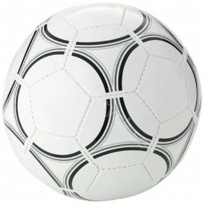 Victory fotboll storlek 5