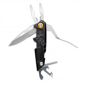 Excalibur verktyg med bitsset