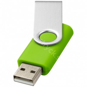 Rotate-basic USB 32 GB