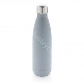 Vakuumisolerad reflekterande flaska
