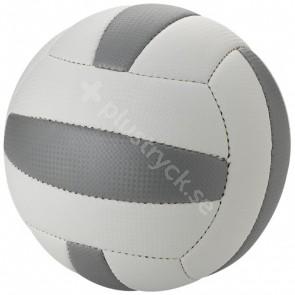 Nitro beachvolleyboll storlek 5