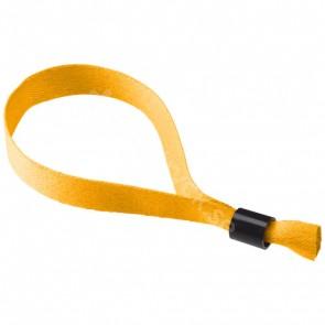 Taggy armband med säkerhetslås