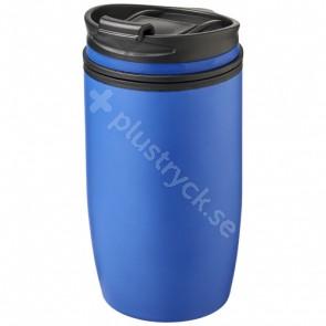 Prado 330 ml isolerad termosmugg