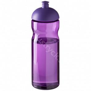 H2O Base® 650 ml sportflaska med kupollock