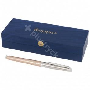 Hémisphère Deluxe Premium reservoarpenna