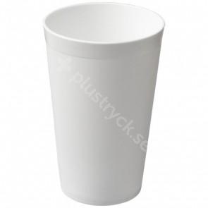 Drench 300 ml plastmugg