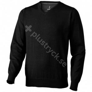 Spruce V-hals pullover