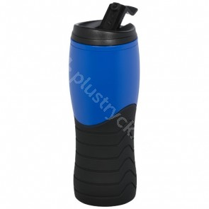 Tracker isolerad mugg 400 ml