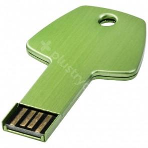 Key USB 2 GB