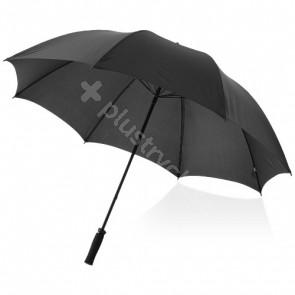 "Yfke 30"" golfparaply med EVA-handtag"