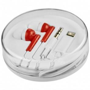 Switch öronsnäckor med flera tips