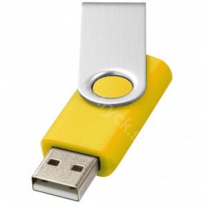 Rotate-basic USB 1 GB