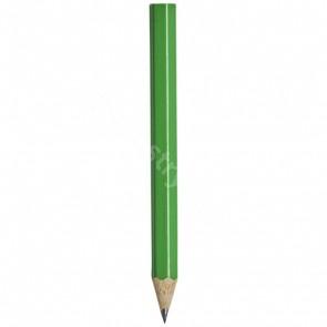 Cosimo Mini färgad blyertspenna