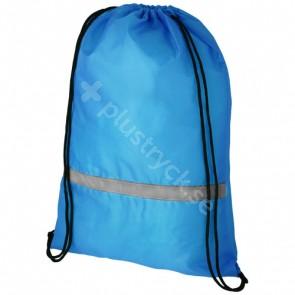 Oriole ryggsäck med säkerhetsdragsko