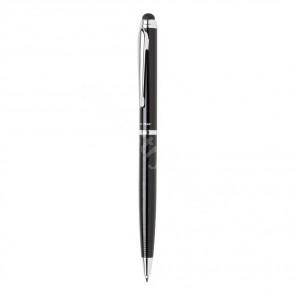 Swiss peak deluxe stylus penna