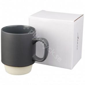 Arthur keramikmugg 420 ml