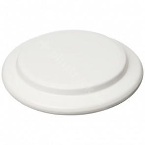 Cruz liten plastfrisbee
