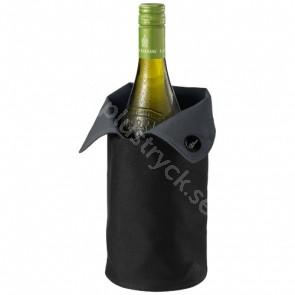 Noron vikbar vinkylare