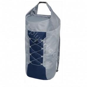 Blaze vikbar ryggsäck