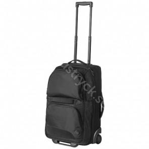 """Vapor 21"""" resväska för bärbar dator"""