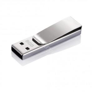 Tag USB-minne 8 GB