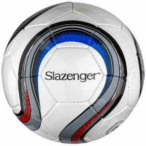 Campeones fotboll storlek 5