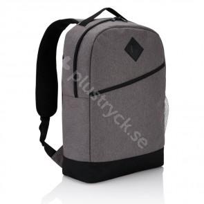 Modern ryggsäck