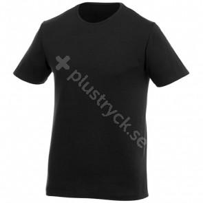 Finney kortärmad T-shirt