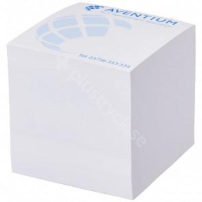 Block-Mate 3A stora memo-block 85x85